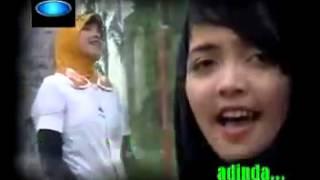 download lagu Ima   Cinta Membara   Lagu Aceh gratis