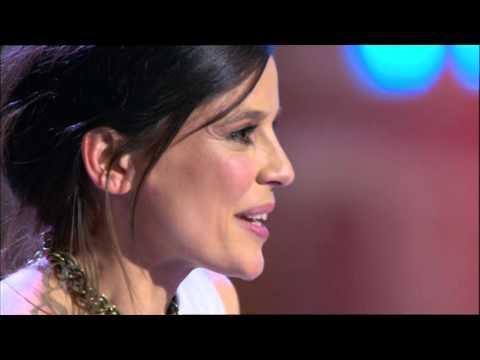 Elena Anaya, Goya 2012 a la Mejor Actriz Protagonista