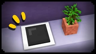 ✔ Minecraft: How to make an iPad