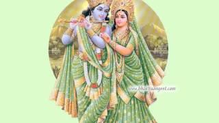 download lagu Amit Vaishnav Jitna Radhe Royi Ryi Kanha Ke gratis