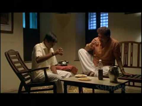 Aaichaa Gondhal - Lakhat Ek Chandrachi