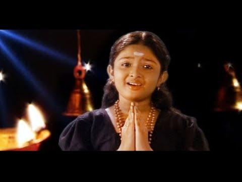 Irumudikattu Sabarimalaikku - Lord Ayyappa Swamy Telugu Devotional Songs - Hindu Devotional Songs