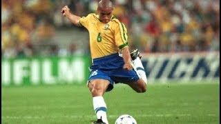 The Best Goals Of All Time (HD)
