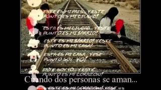 Watch Los Originales De San Juan Ya Se Va De Este Pueblo video