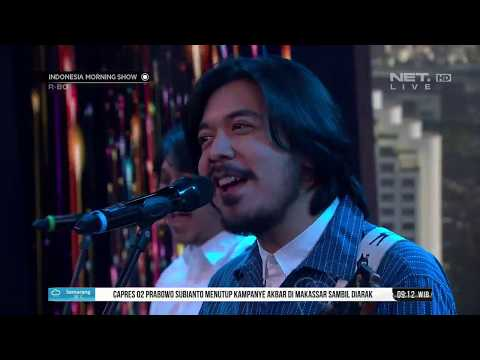 Download Bilal Indrajaya - Don't Let Me Down The Beatles Cover Mp4 baru