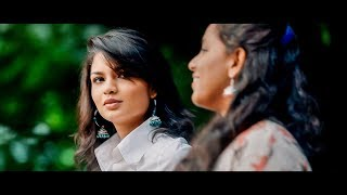 Platform No:9 – Tamil Short Film