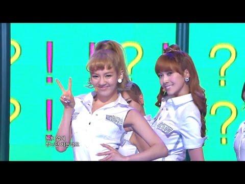 Tvpp Snsd Hoot Oh 2010 Korean Music Festival Live