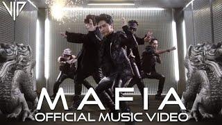 Mafia - VIP ( )