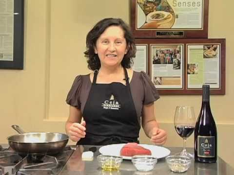 13th century italy recipe