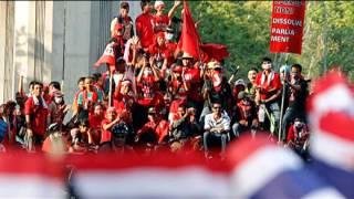 Hmong Report Nov 21 2013