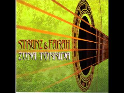 Strunz And Farah - Centellas
