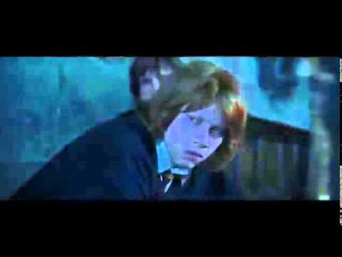 Harry Potter Wizard Collection Trailer