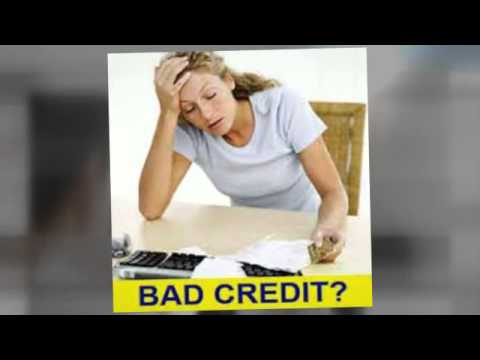 Credit Repair Northville Mi | 248 602 0694 | Northville Credit Repair| MI| Credit fix|Bad credit fix