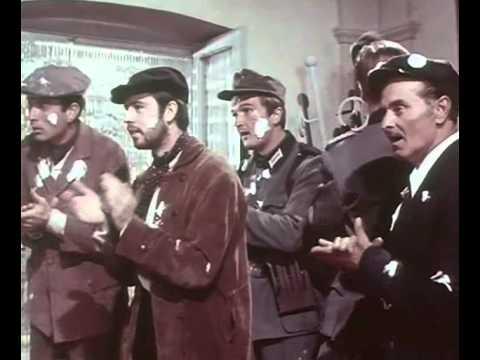 Franco e Ciccio – I Barbieri di Sicilia (Film Completo)