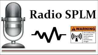Radio SPLM Transition