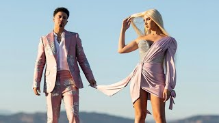 Austin mcbroom giddy up official music video