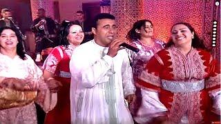 Hassan Ayissar!!!TOUCHKID AWALLI MONGHE.Music,Tachlhit