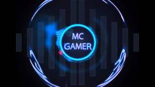 MC GAMERS New Intro