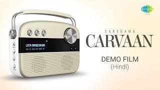 download lagu Saregama Carvaan  Demo Film  Hindi gratis