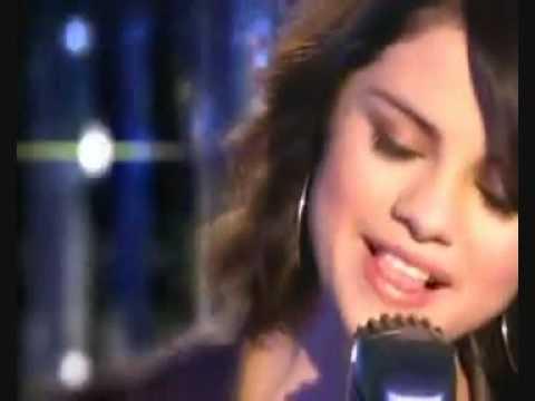 selena gomez magic cd. Selena Gomez Magic - Full Song Lyric Official