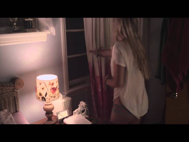 """Dinosaur Jr. - """"Watch The Corners"""" (Official Video)"""