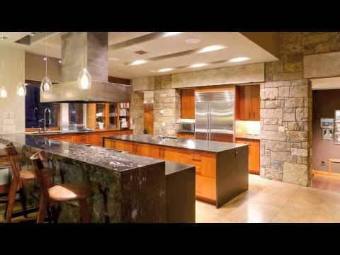 466 Ponderosa Pines, Carbondale, CO
