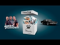 Unboxing Funko Pop! Fast And Furious