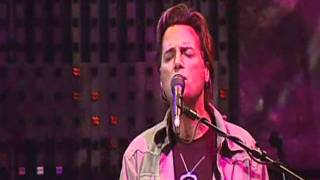 Watch Michael W. Smith Rocketown video