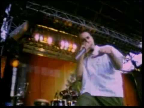 The Beastie Boys - Root Down