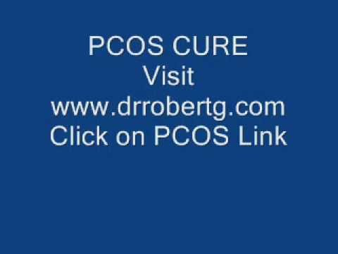 PCOS CURE | CURE FOR PCOS | NJ NY DOCTOR WHO HELPS PCOS AND ACNE