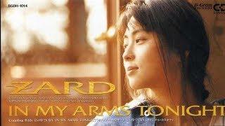 Download Lagu 90's J-POP SONGS メドレー (90'-94') PART 1 Gratis STAFABAND