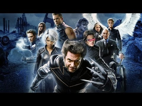 Why Do Non Marvel Made Films Feel Like They Have No Soul? - AMC Movie News