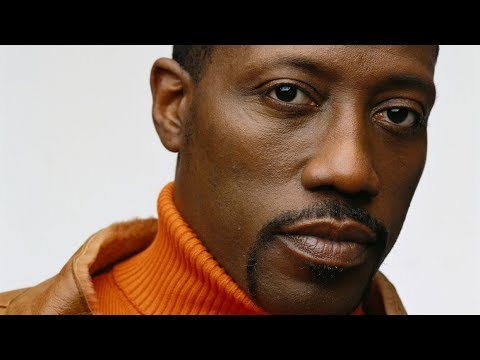 Why Hollywood Won't Cast Wesley Snipes Anymore en streaming