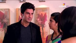 Sasural Simar Ka - ?????? ???? ?? - 27th August 2014 - Full Episode (HD)