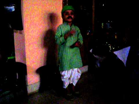 The Cap Seller &the Monkeys - Narrated By Trishna Indrajith video