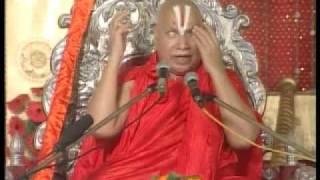 Jagadguru Rambhadracharya - Manas Dharma - 01 of 18