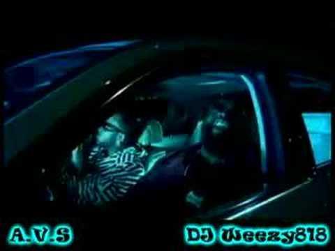 Rick Ross,Lil Wayne,TI,Eminem,The Game & Jay-Z - We the Boss