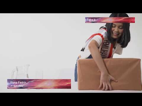 download lagu Viona Fadrin (Academy Class A) - Pemilihan Member Single Ke-20 JKT48 gratis