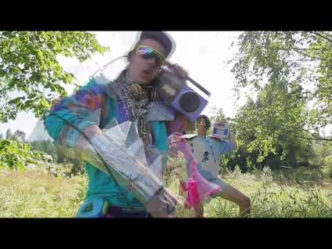 Innovatīva elekroniskā mūzika no Latvijas