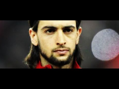 Javier Pastore - Ultimate Goals and Skills 2013 | AP27 Videos
