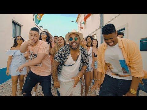 """Mastiksoul """"Tou na moda"""" feat. Los Manitos / Team Strada thumbnail"""
