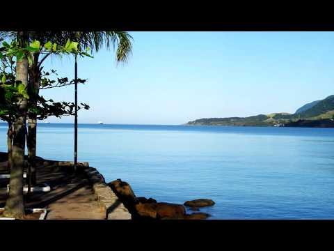 Música Para Estudar - Relaxar - Trabalhar (Full HD - n.º 03)