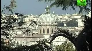 Рим православный. Приглашение к паломничеству (2003)