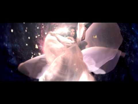 download lagu Arash Feat Helena -  One Day Remix gratis