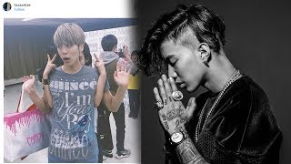 Download Lagu This Is How Kpop stars Are Reacting To Jonghyun's De★th Gratis STAFABAND