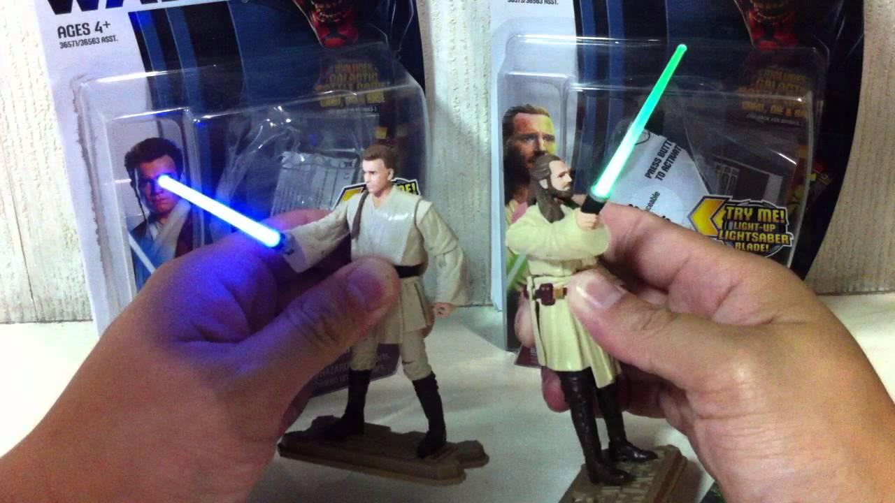 Star Wars Obi Wan Movie Star Wars Movie Heroes