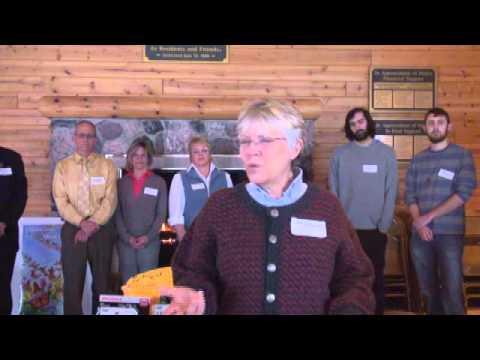 Michigan EarthKeepers II: Interfaith Energy Conservation and Community Garden Initiative, EPA GLRI