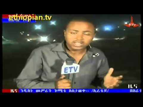 Ethiopian News in...