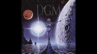 Watch Dgm Anthem video
