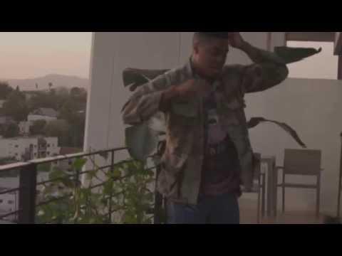 Dave B Worth It rnb music videos 2016